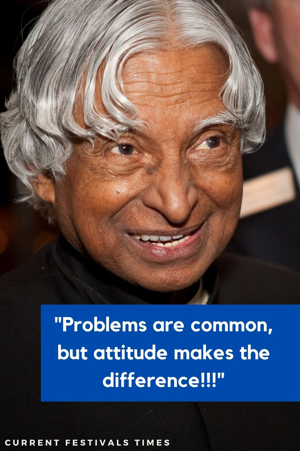 Apj-abdul-kalam-quotes-success