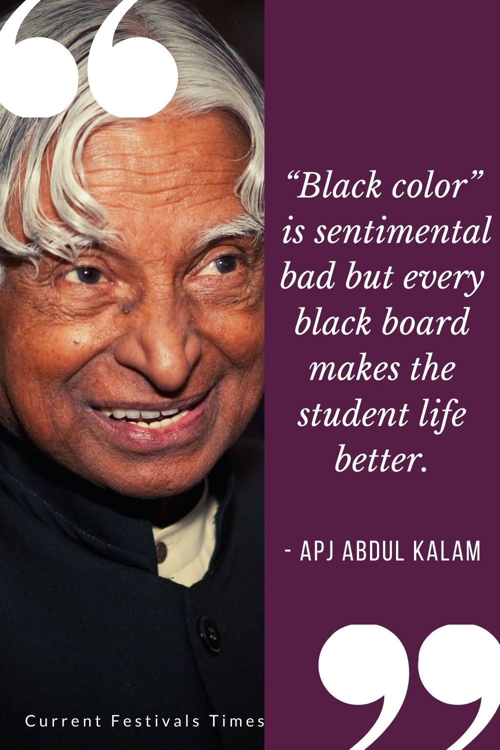 Apj-abdul-kalam-quotes-thoughts