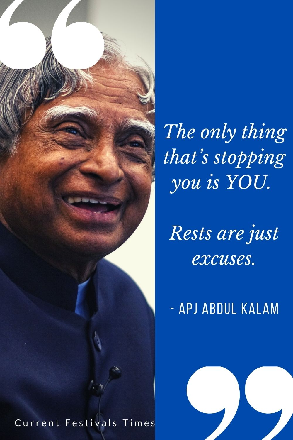 Apj-abdul-kalam-success-quotes