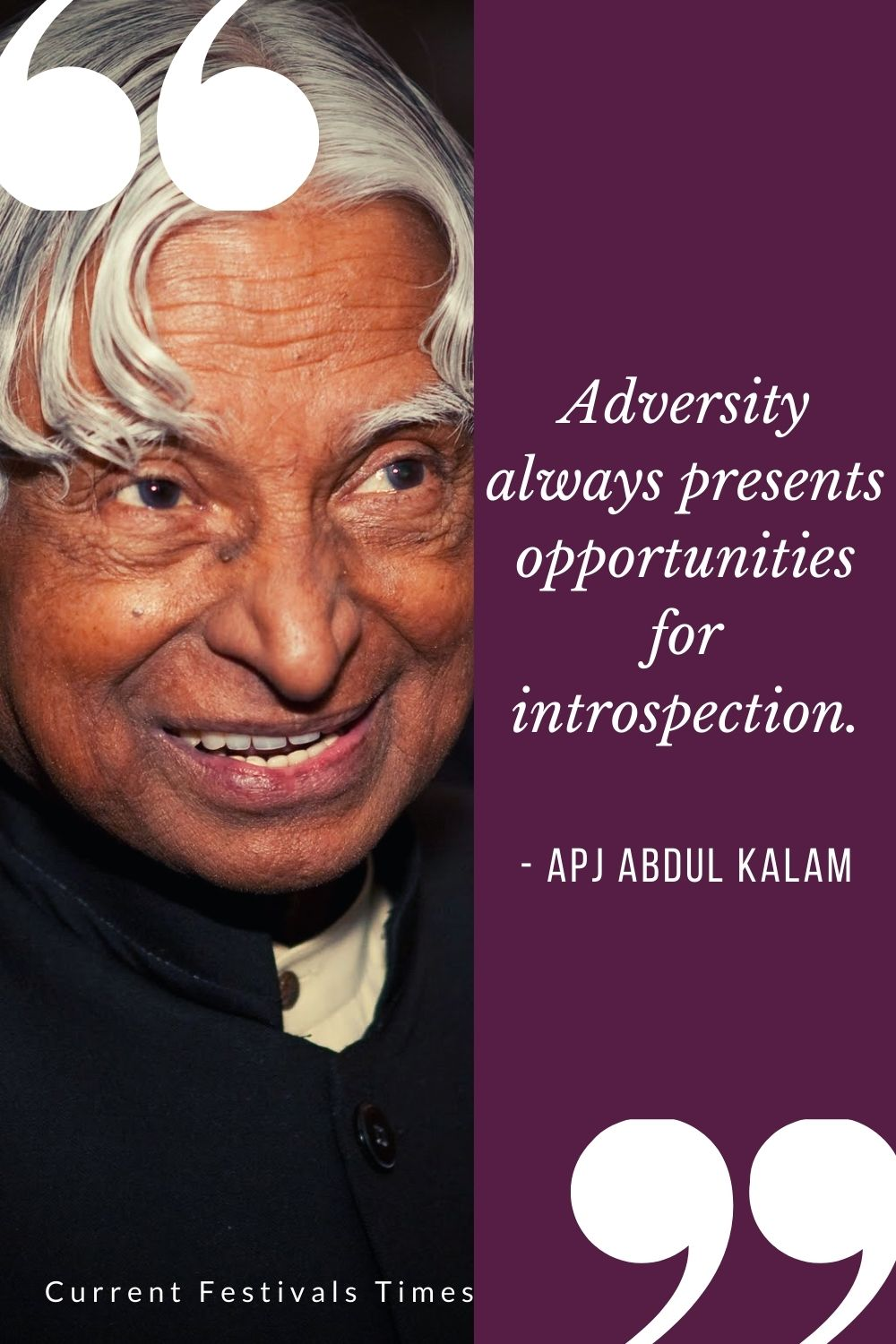 Apj-abdul-kalam-thoughts-on-success