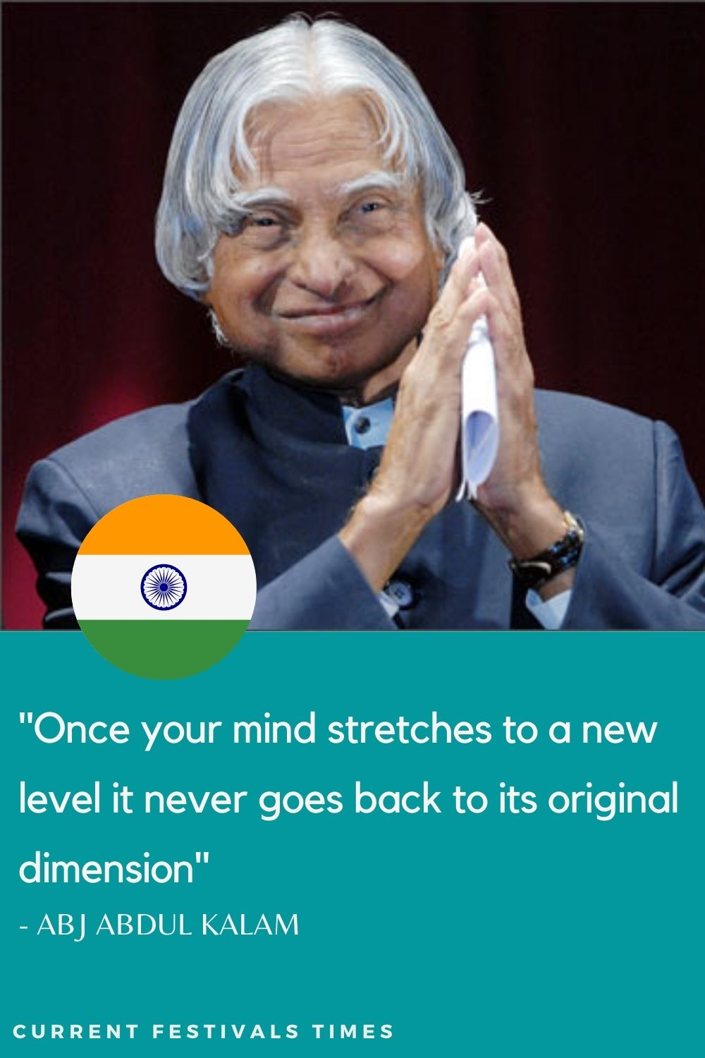 Apj-abdul-kalam-thoughts