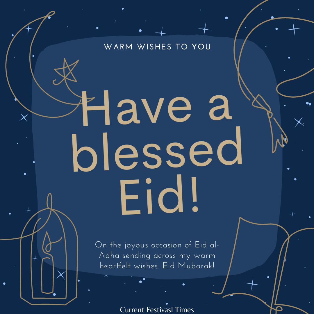 Wishes-for-bakrid-Images