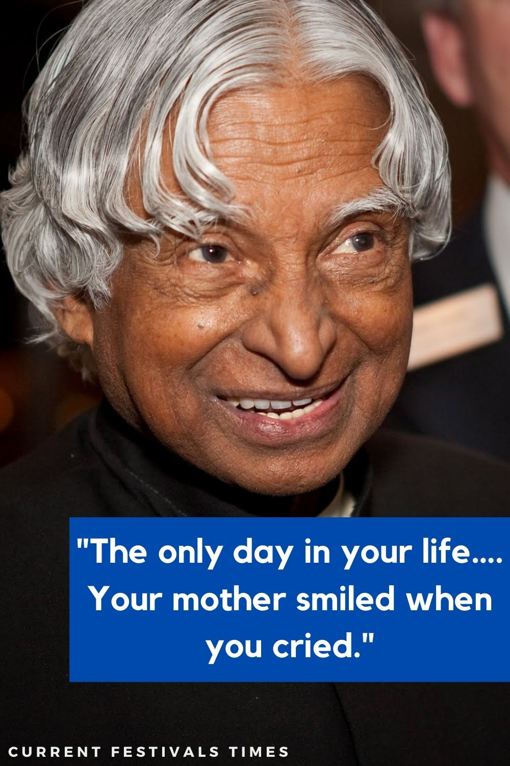 abdul-kalam-quotes-about-life
