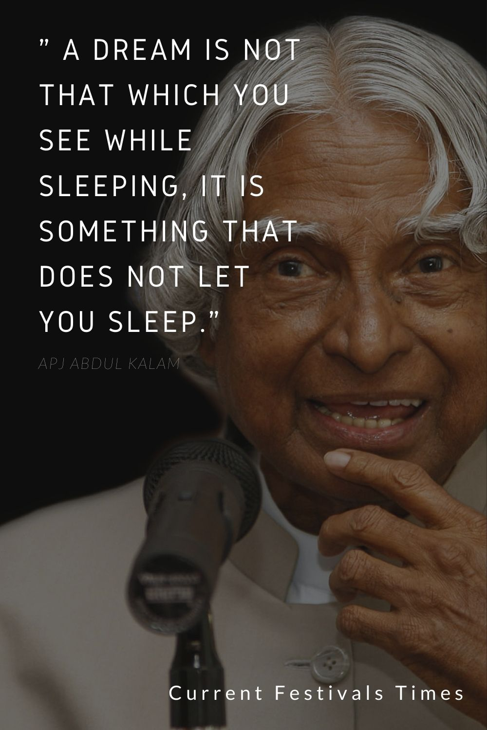 abdul-kalam-quotes-on-dreams