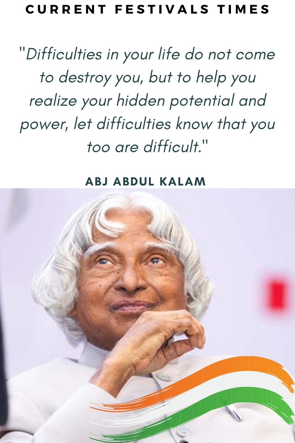 abdul-kalam-quotes-on-life