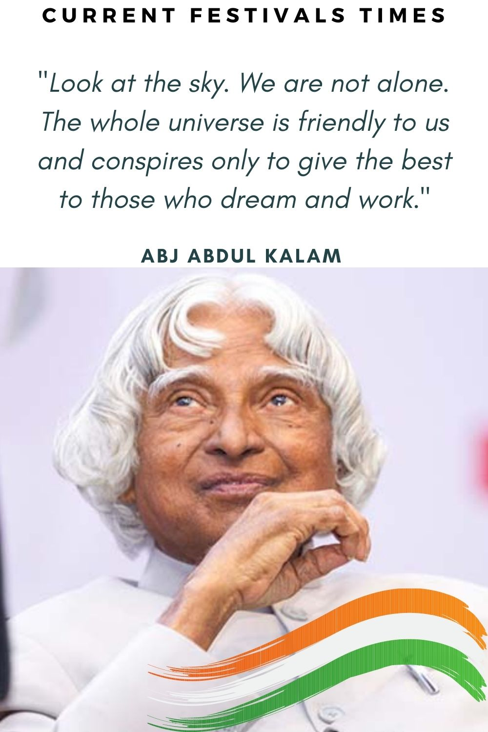 abdul-kalam-success-quotes