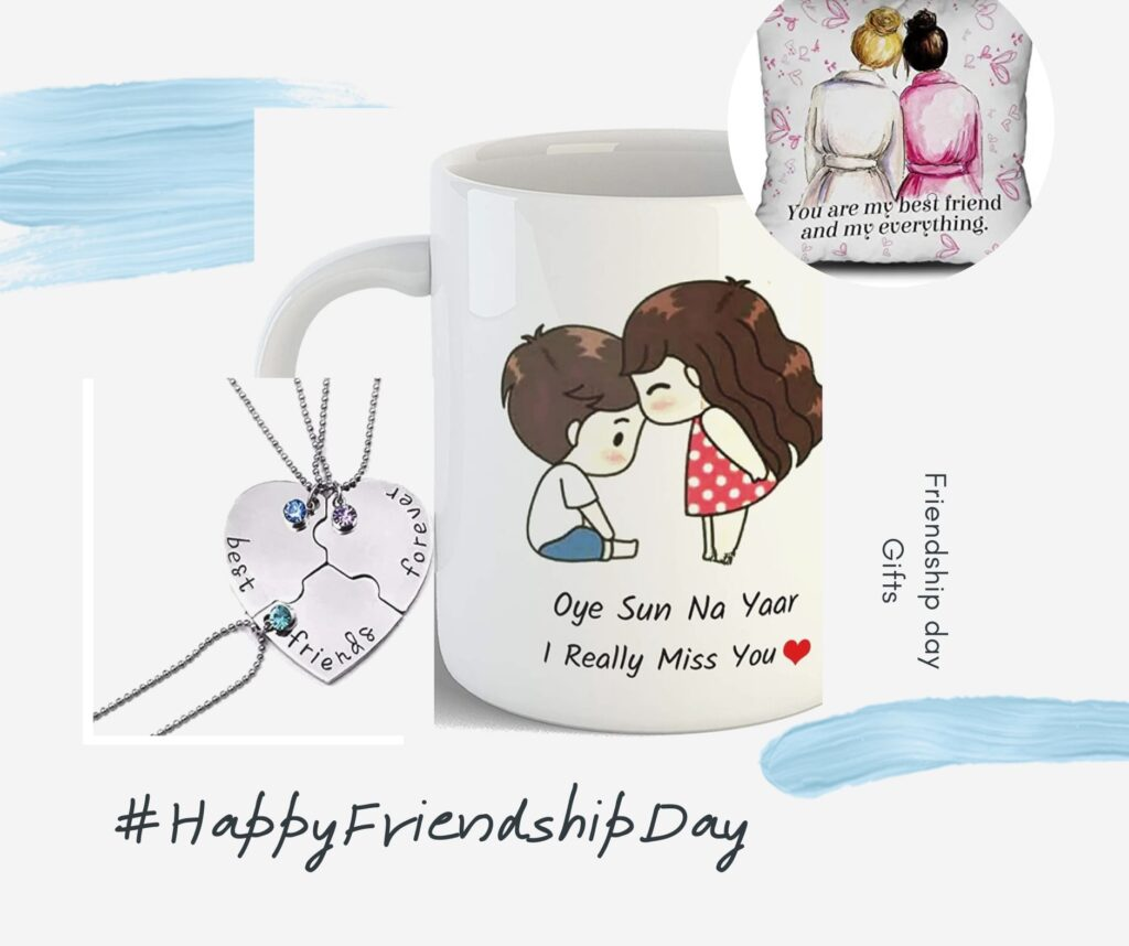 friendship-day-gifts