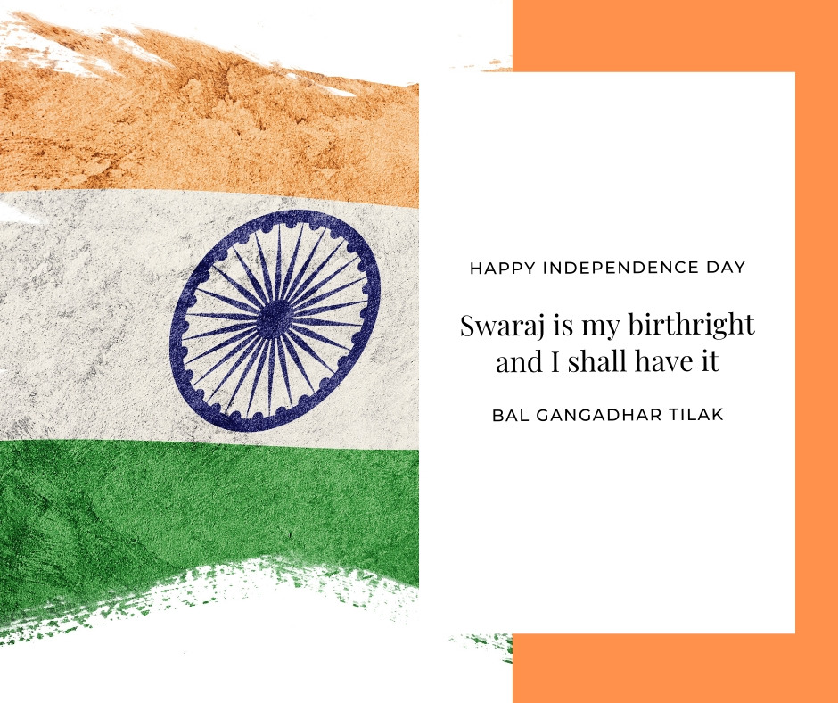 happy independence day quotes wishes