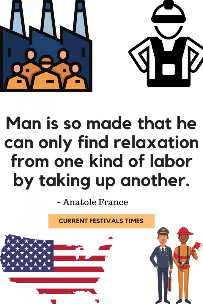 labor day images and quotes