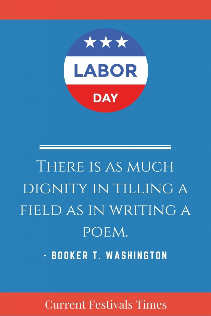 labor-day-quotes-and-sayings