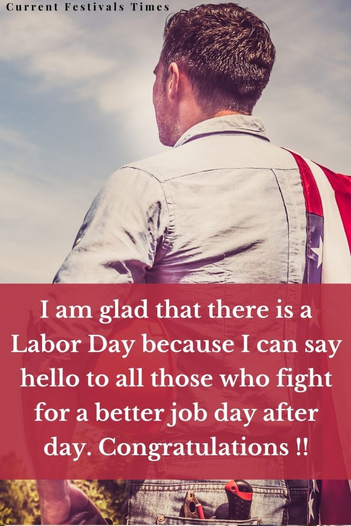 labor day quotes and wishes