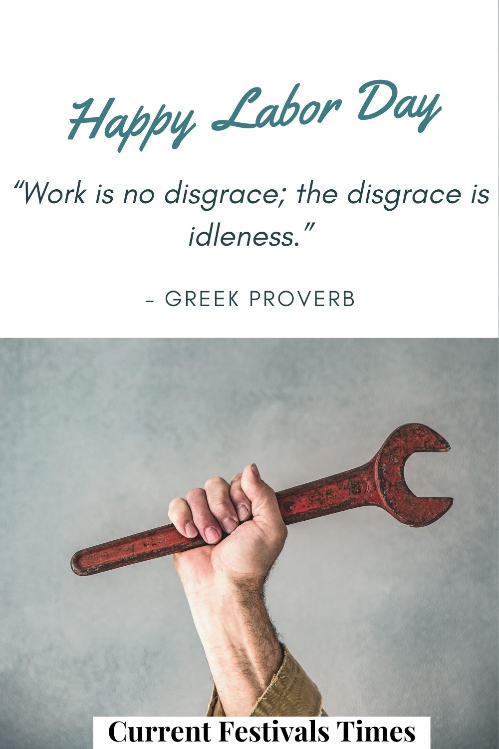 labor day quotes for work