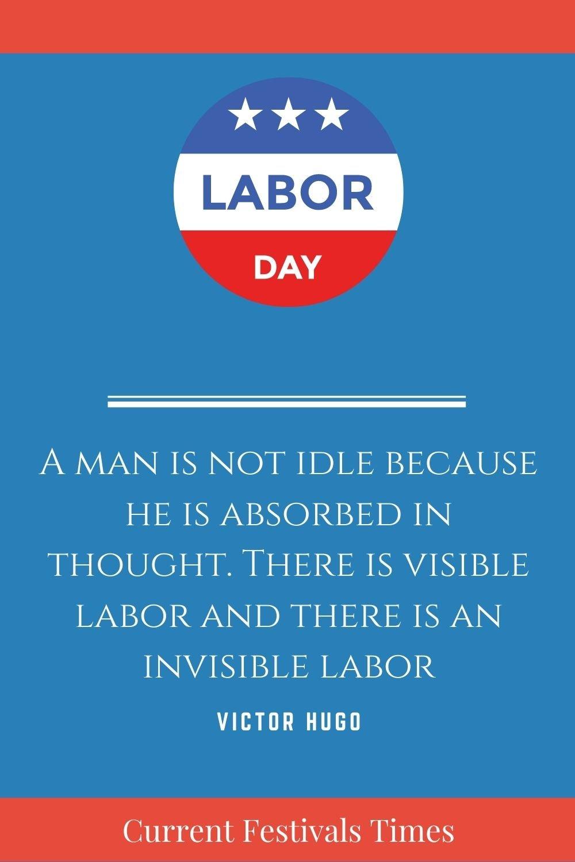 labor-day-slogans