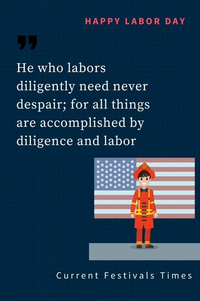 labor day usa 2020