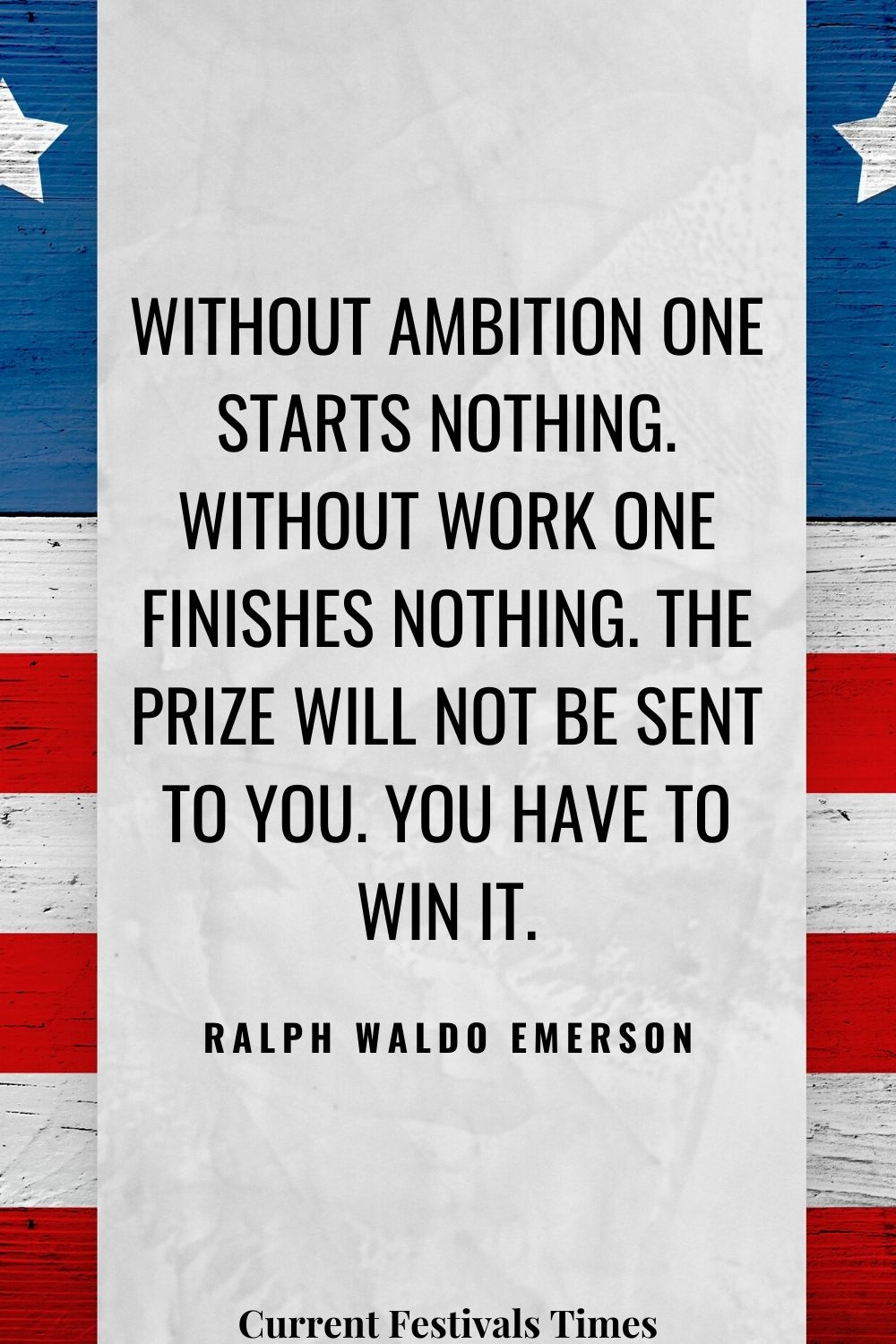 labor day usa quotes