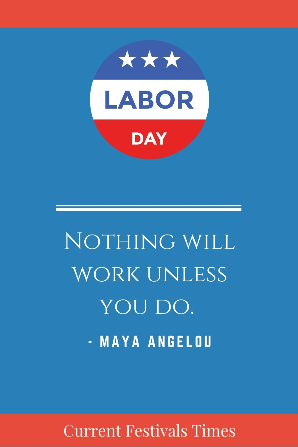 labor-day-wishes