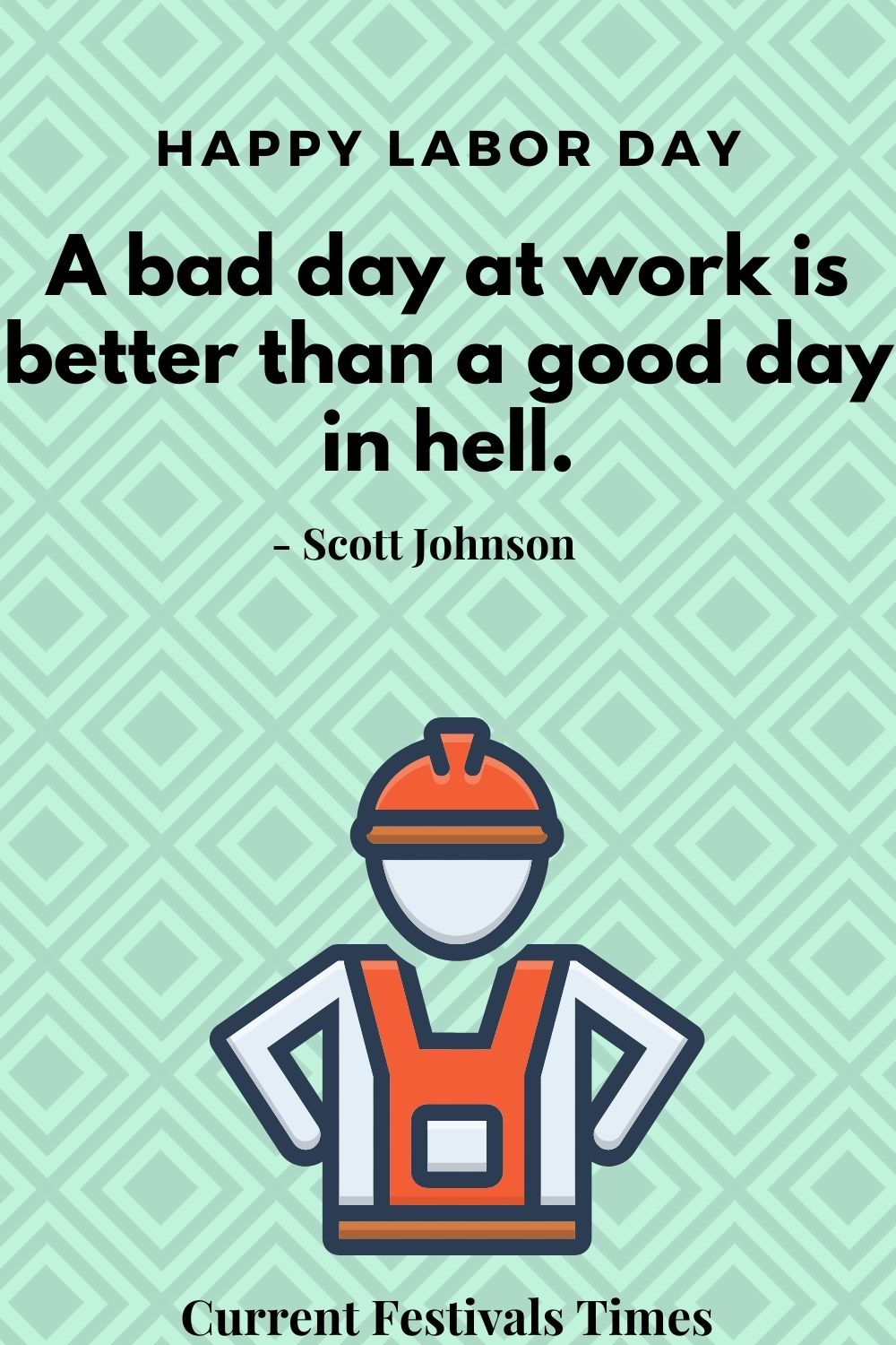 quotes-on-labor-day