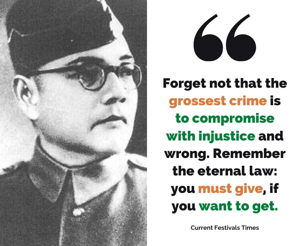 Subhas-Chandra-Bose-Quotes-Best