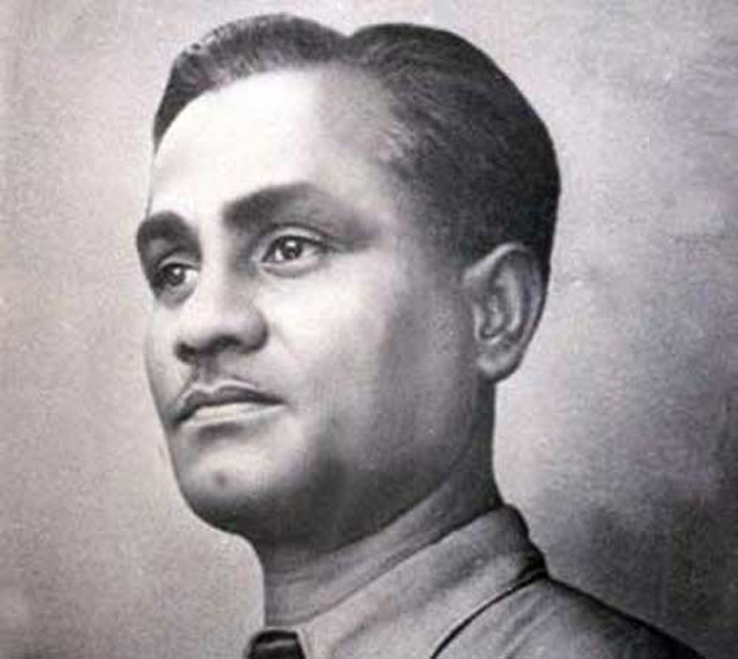 dhyan-chand-images