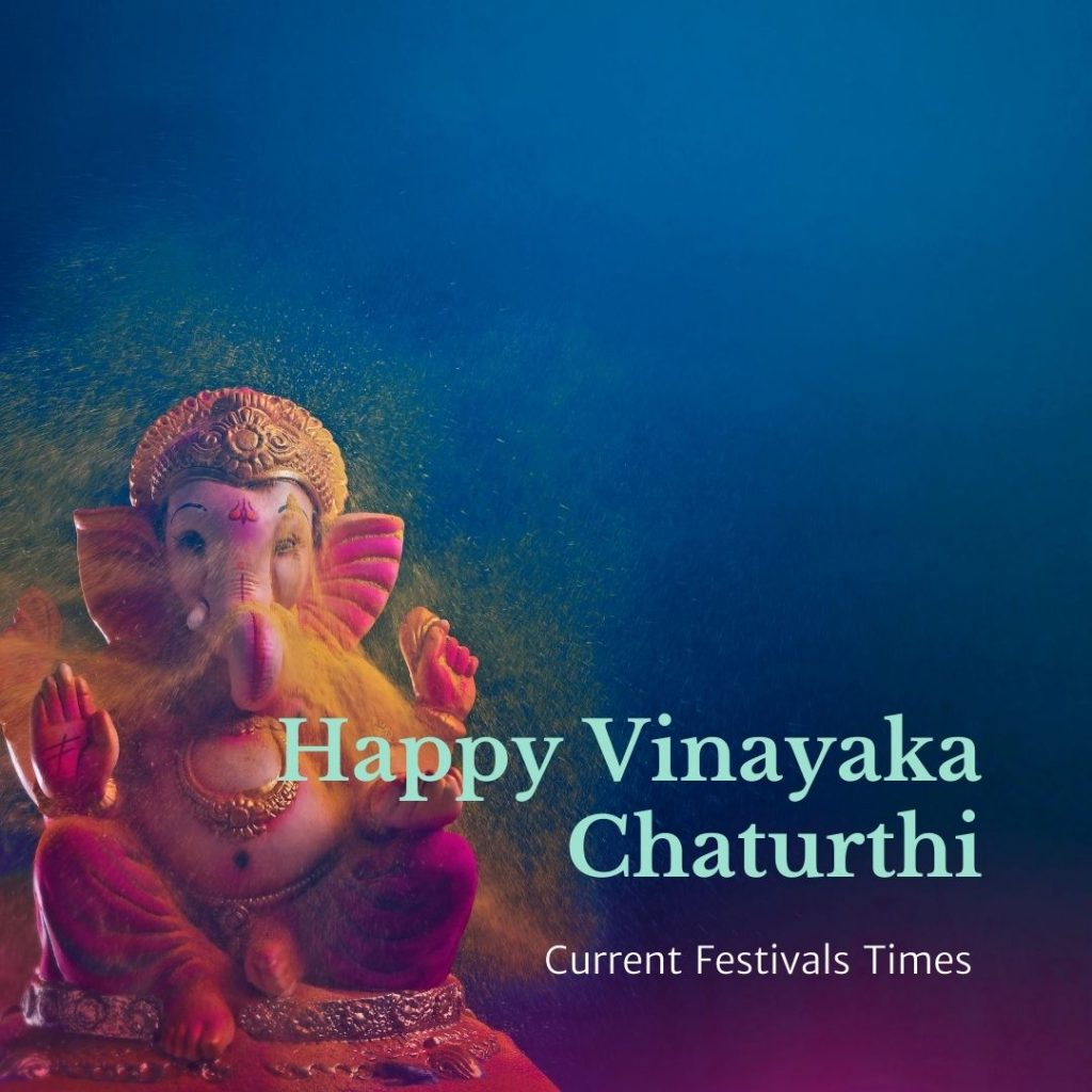 happy ganesh chaturthi wishes quotes images