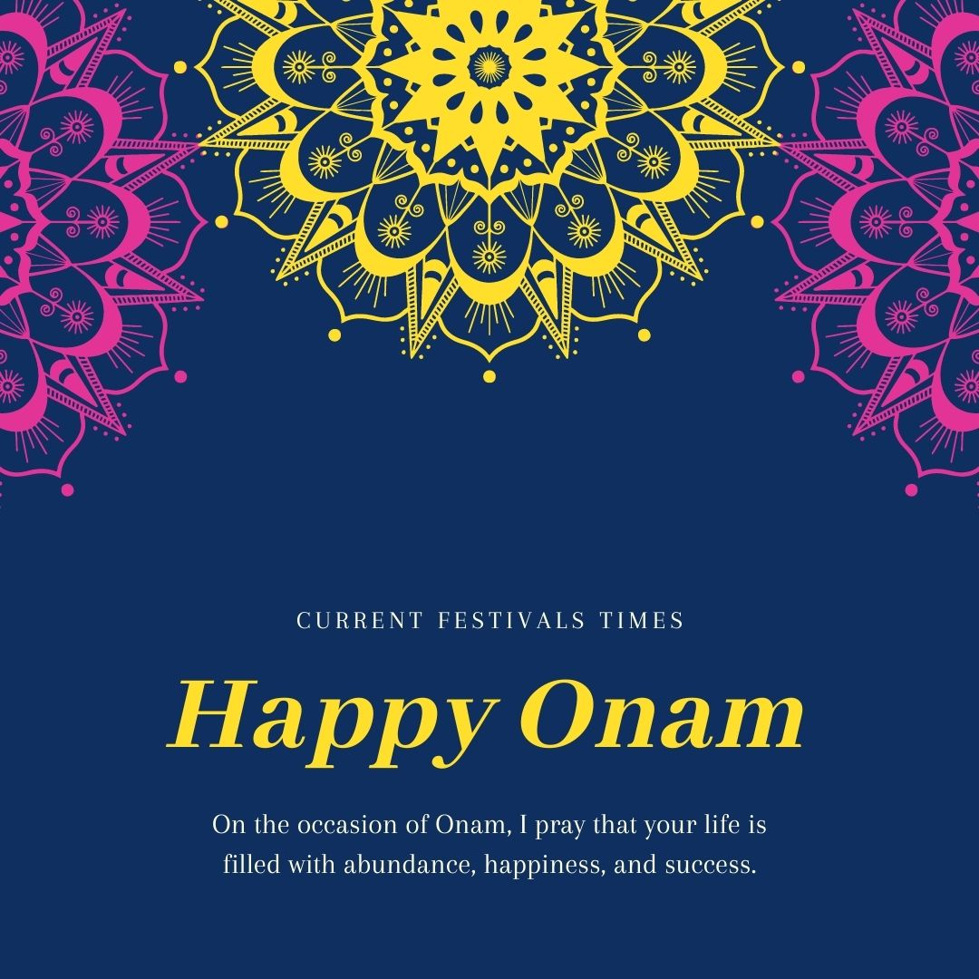 images of onam pookalam
