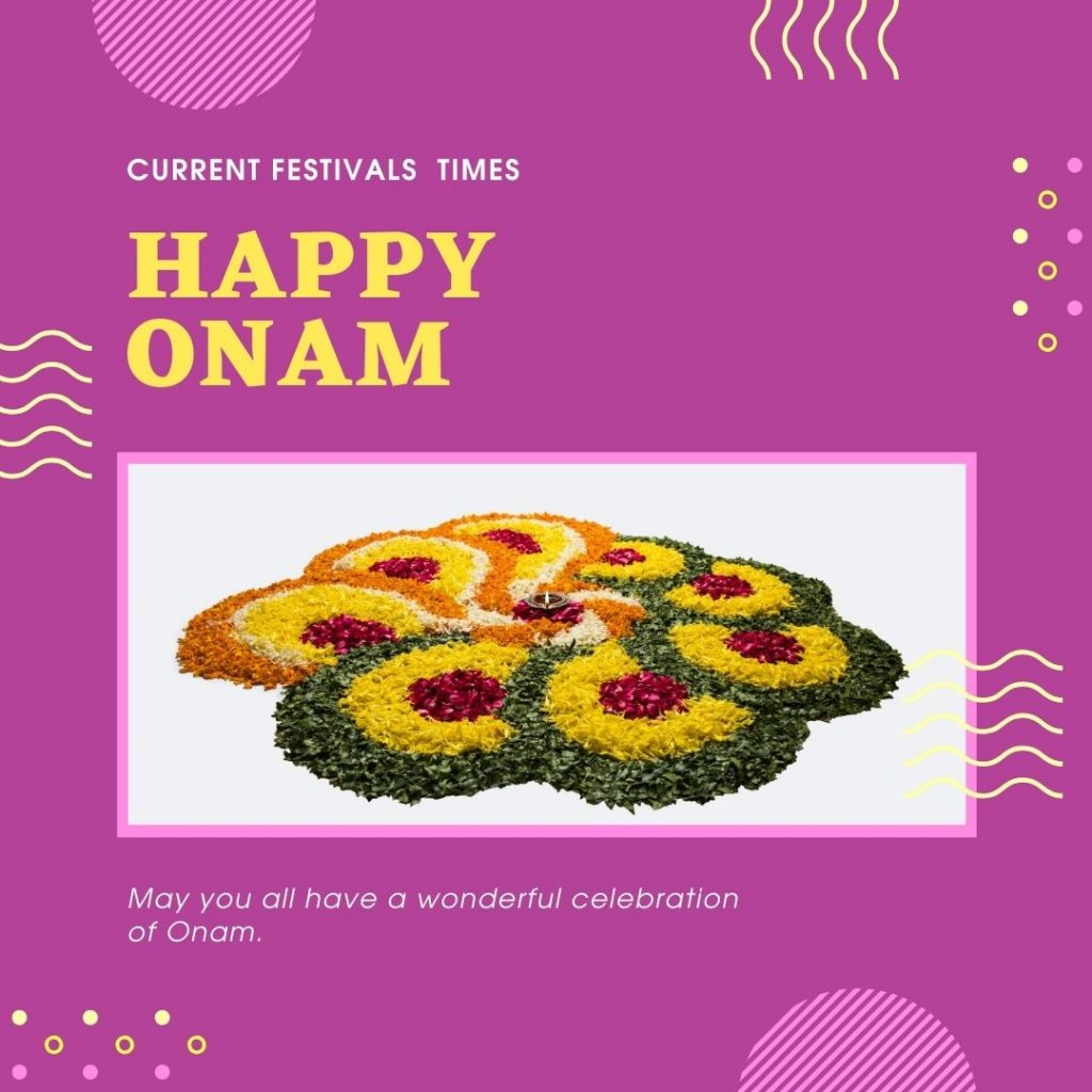 onam images hd wishes