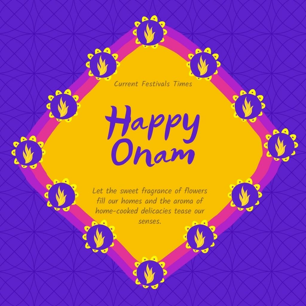 onam wishes images quotes