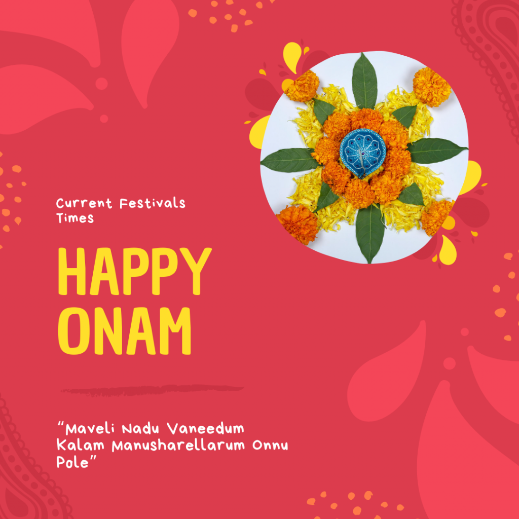 onam wishes in malayalam words