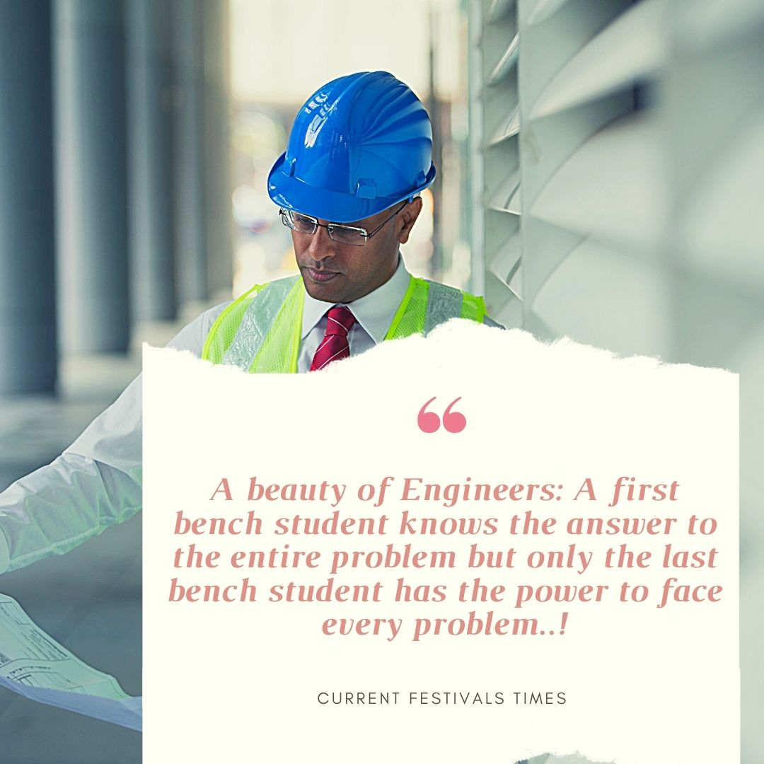 civil engineers day quotes