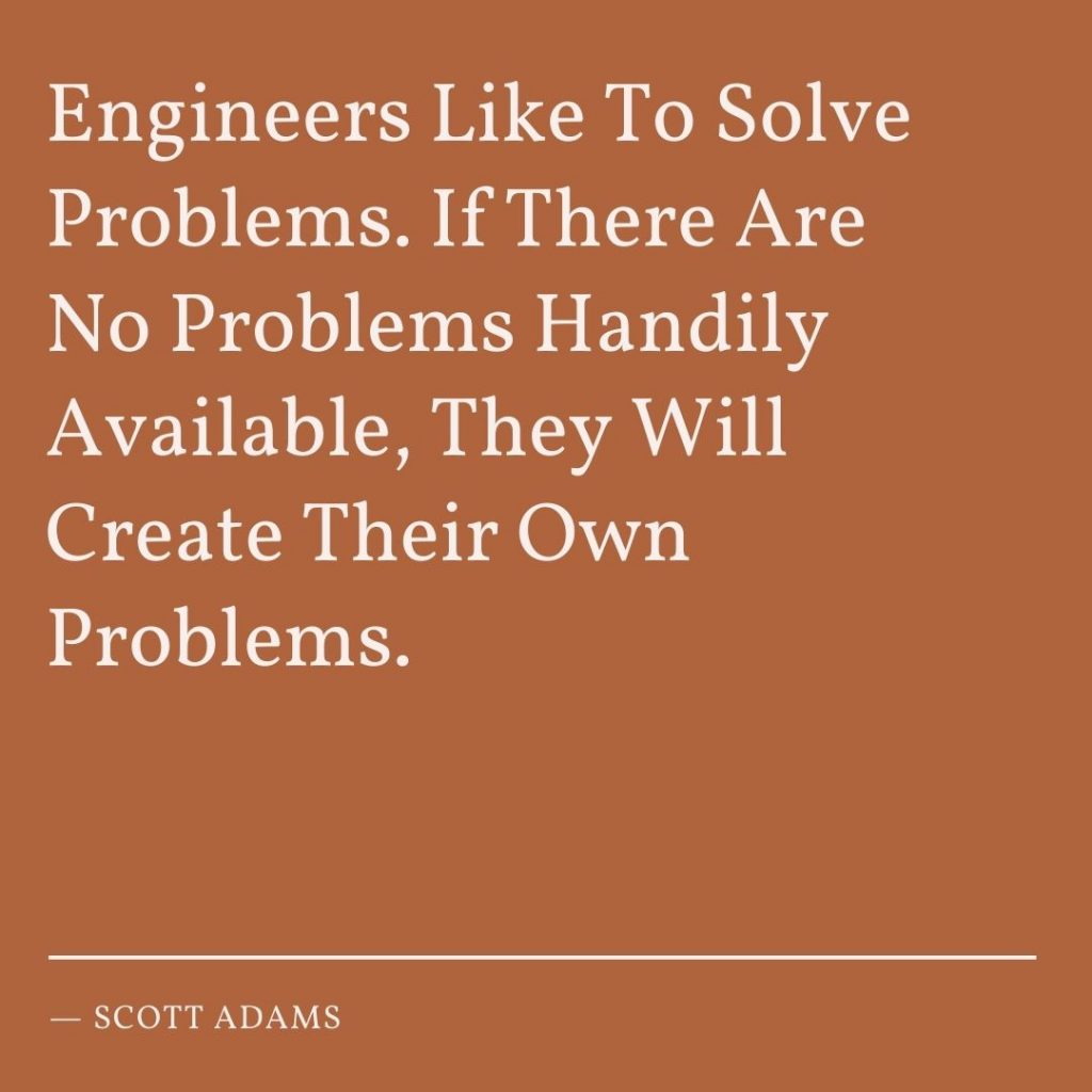 engineers day 2019 quotes images