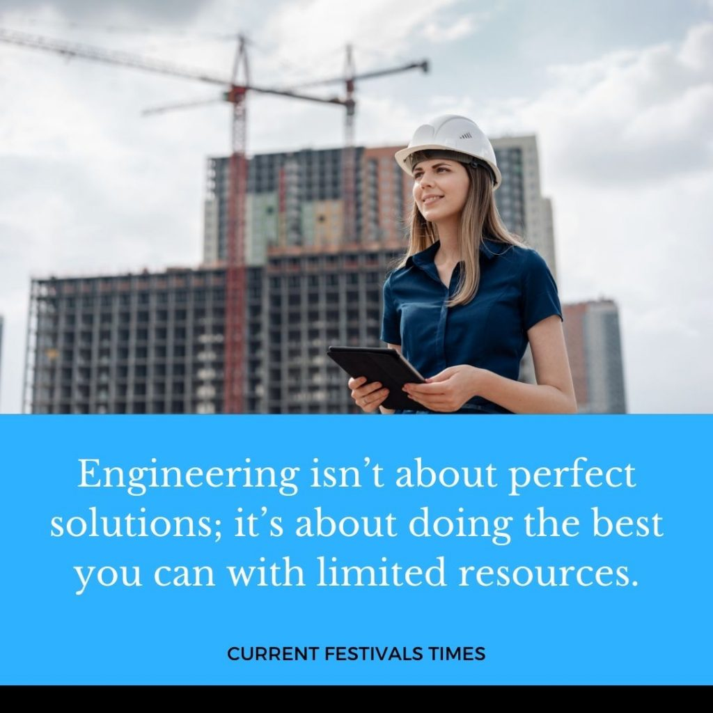 engineers day photos quotes