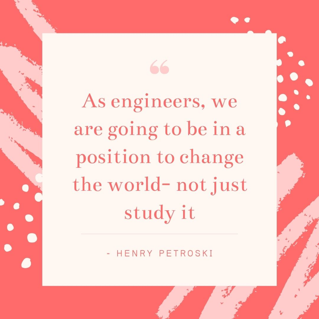 engineers day quotes for civil engineers
