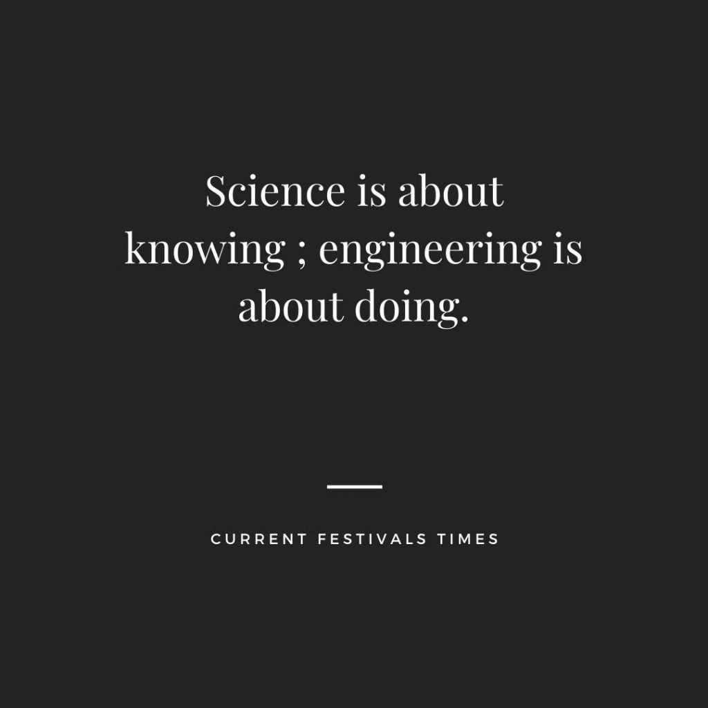 happy engineers day quotes with images