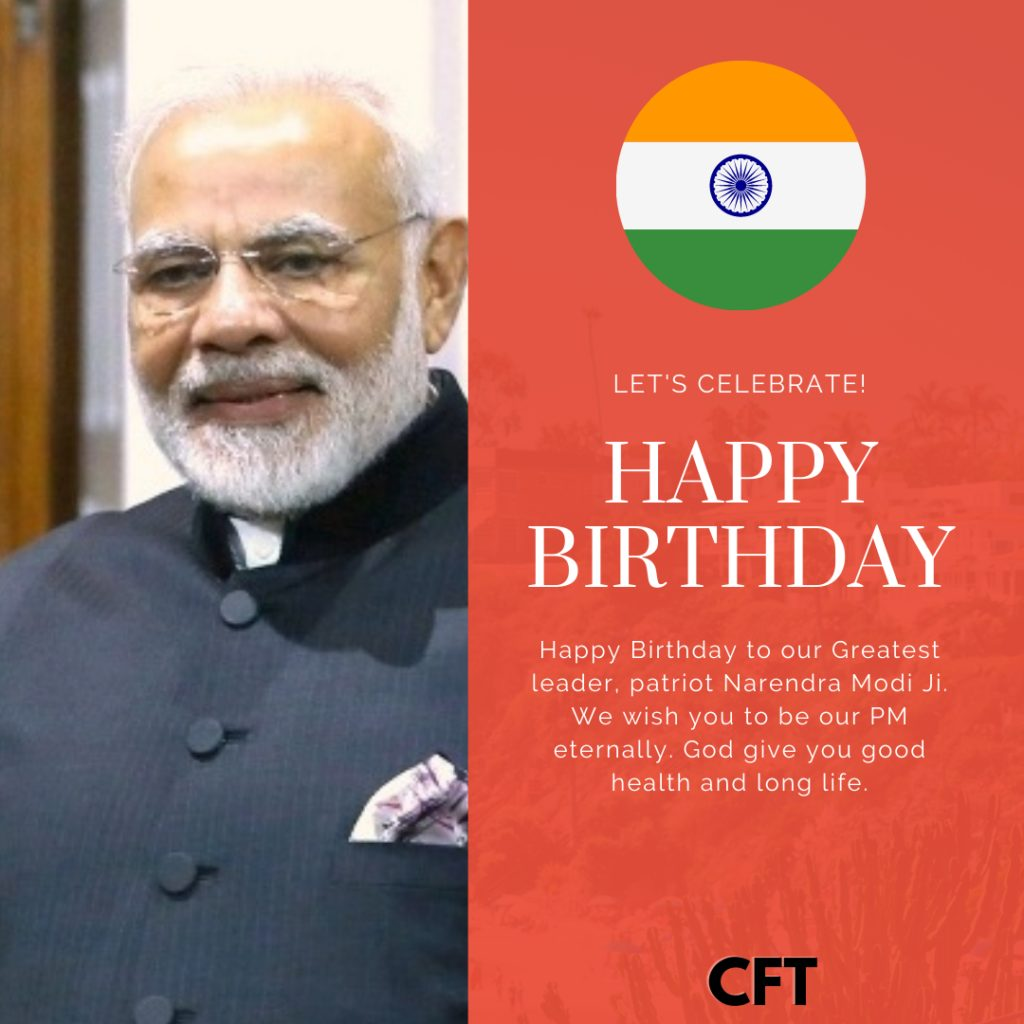 narendra modi images with quotes 2020