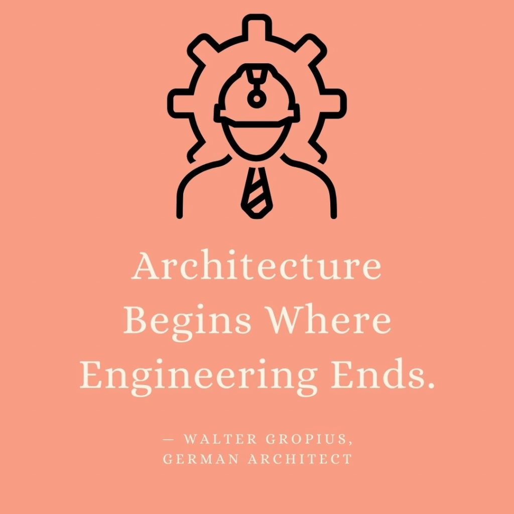 quotes about engineers day