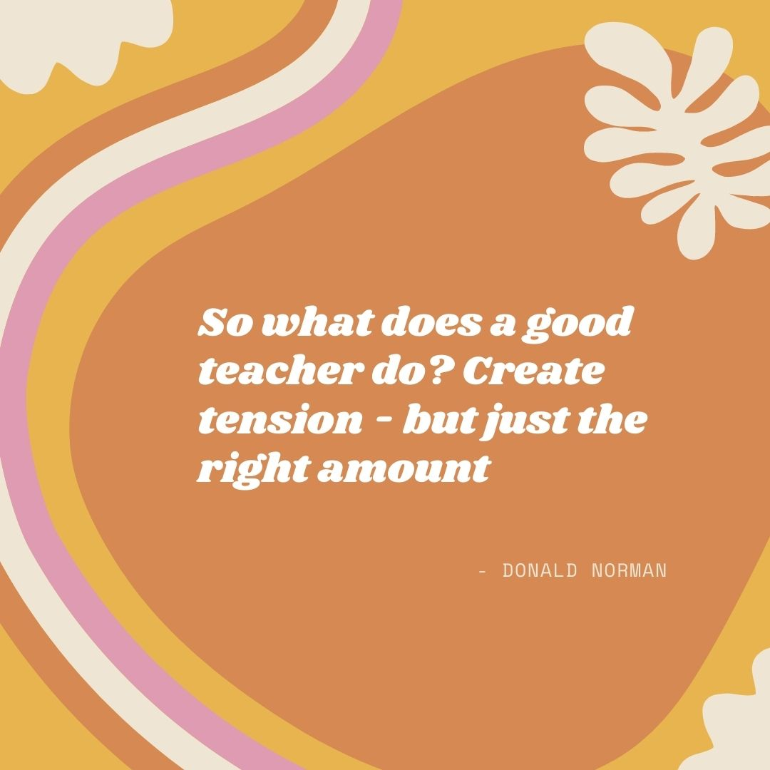 teachers day quotes messages