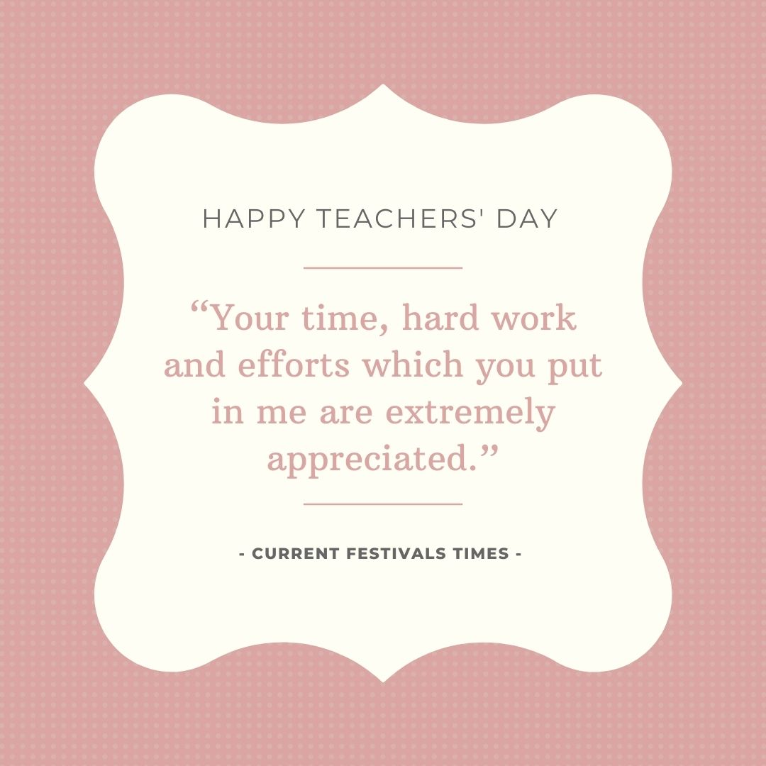 teachers day special pictures