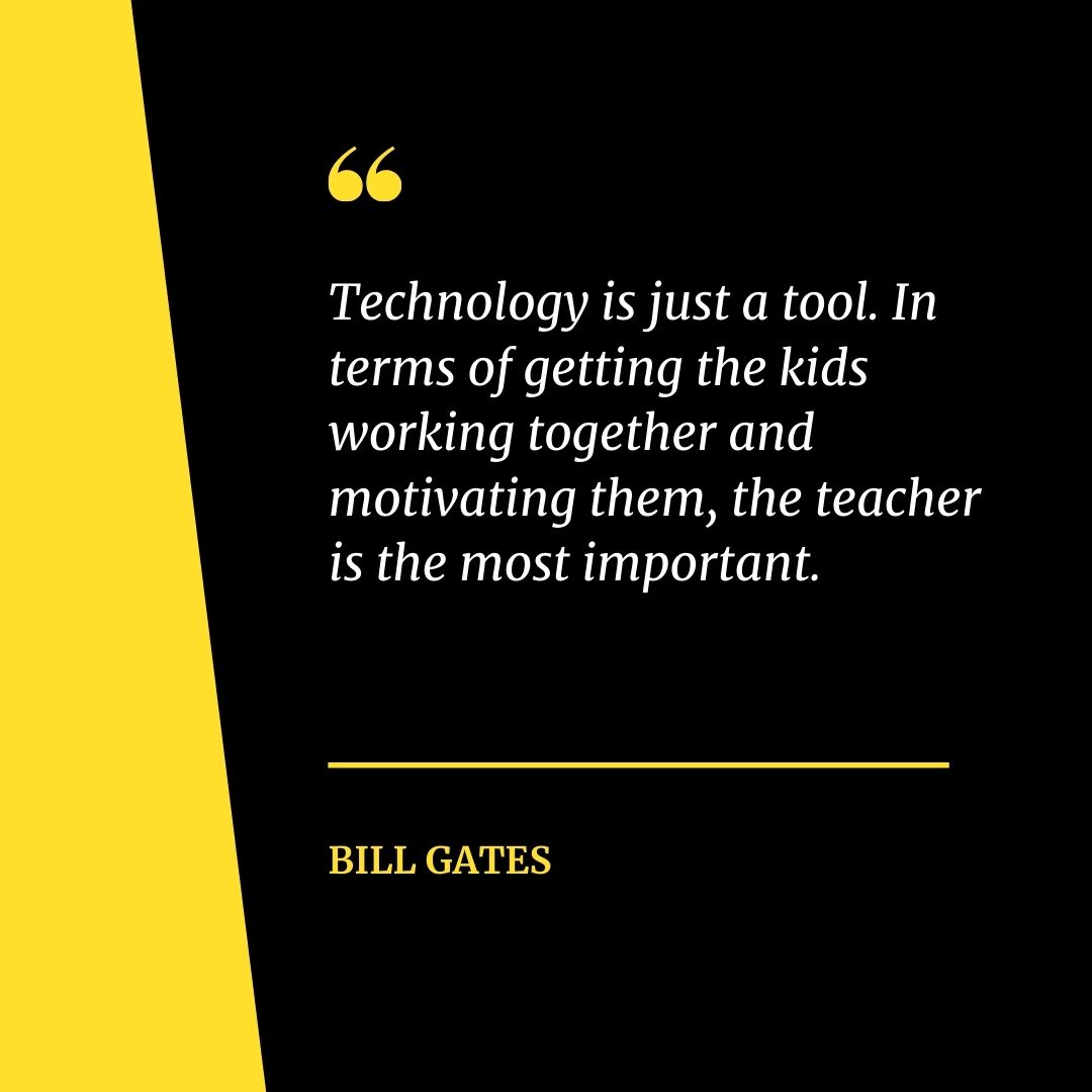 the best teachers day quotes