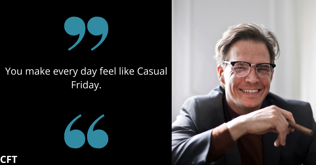 boss day message quotes