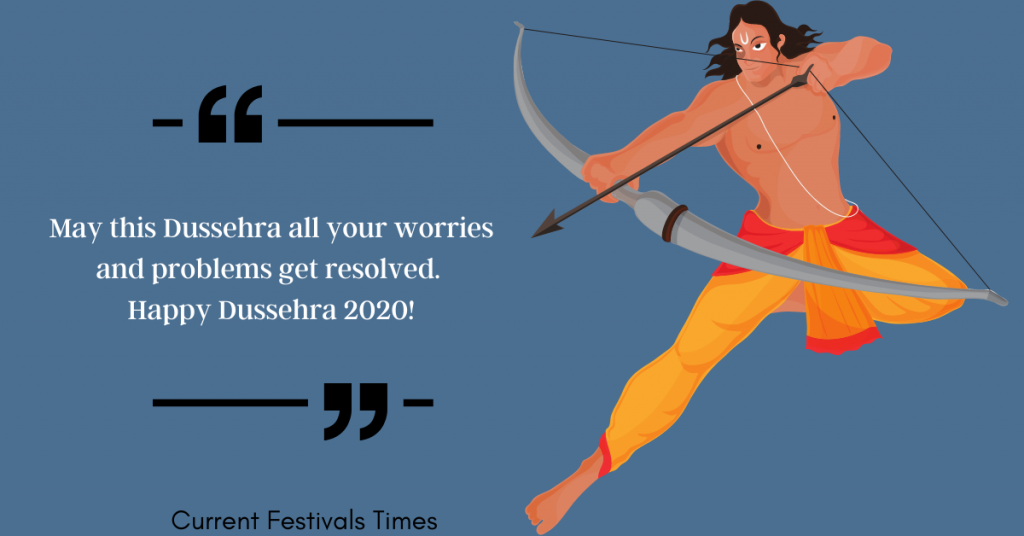 images for dussehra wishes