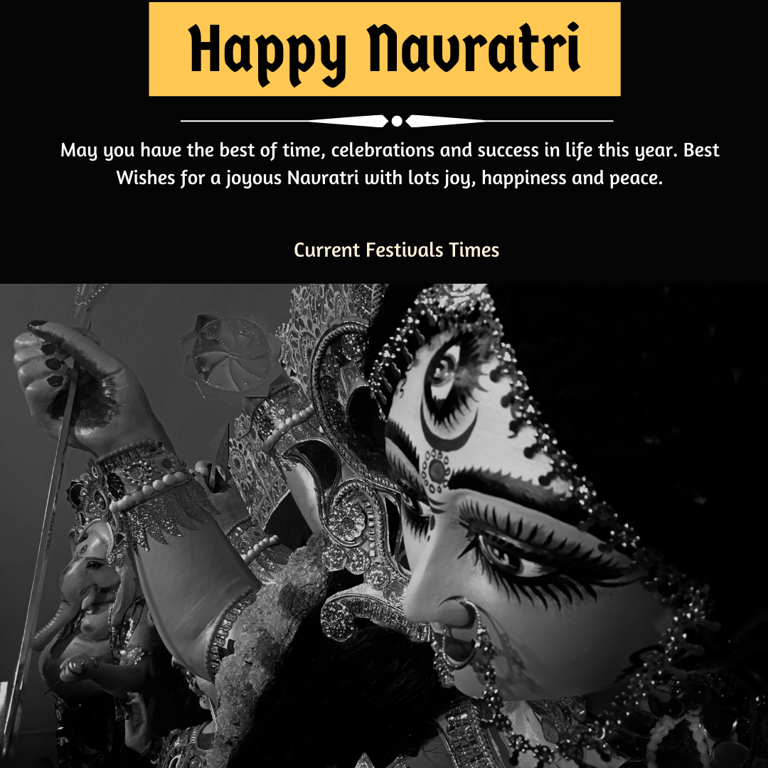 navratri images photo