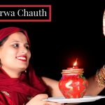 Karwa Chauth Wishes Status Quotes Images