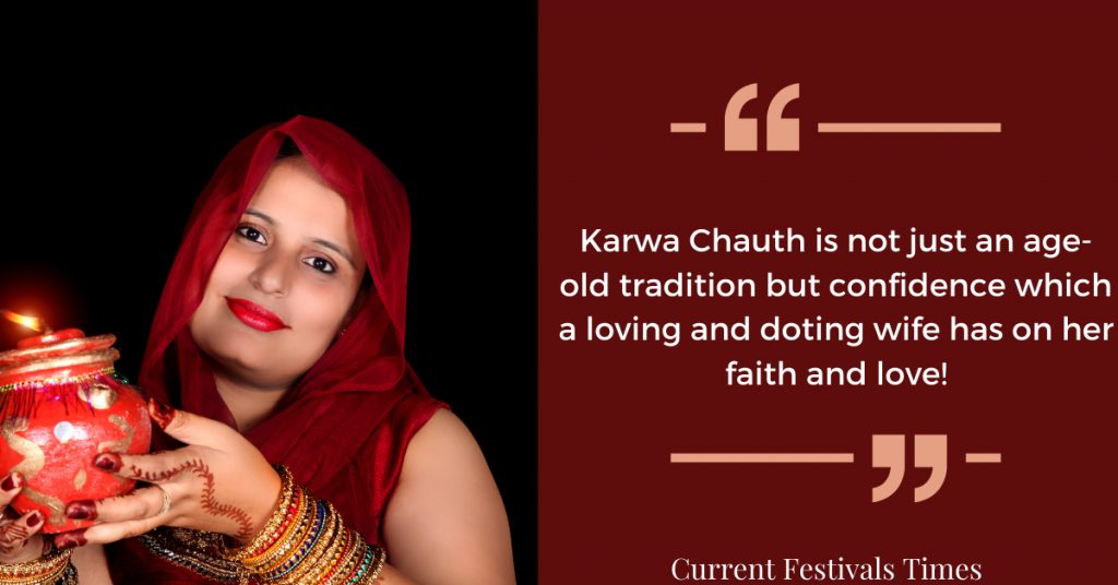 happy karwa chauth images download