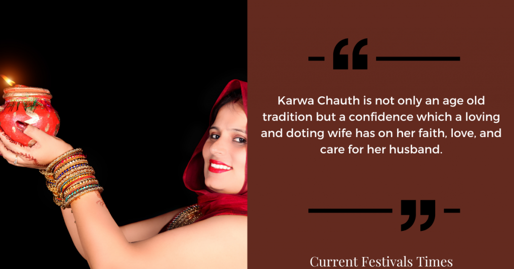 happy karwa chauth images for whatsapp