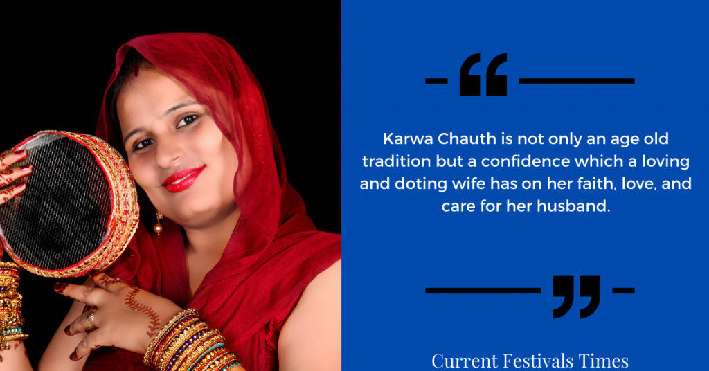 karwa chauth 2020 images wishes