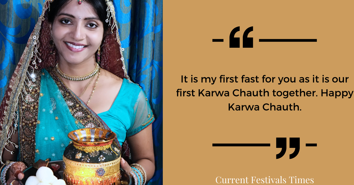 karwa chauth images for husband