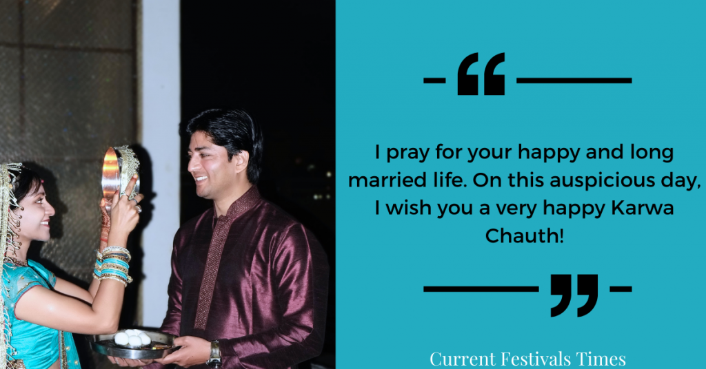 karwa chauth images with quotes 2020