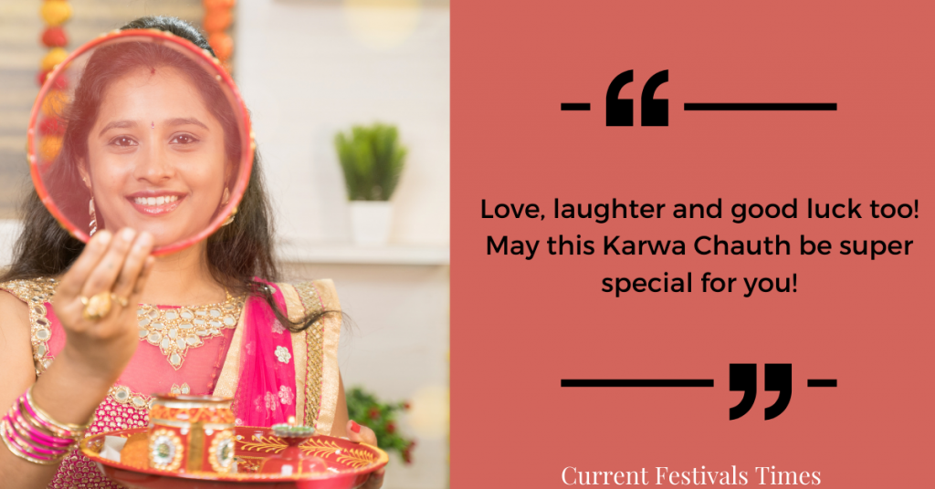 karwa chauth ladies images